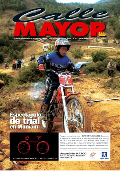 portada-222-revista-calle-mayor.jpg