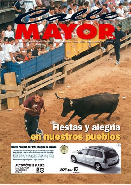 portada-244-revista-calle-mayor.jpg