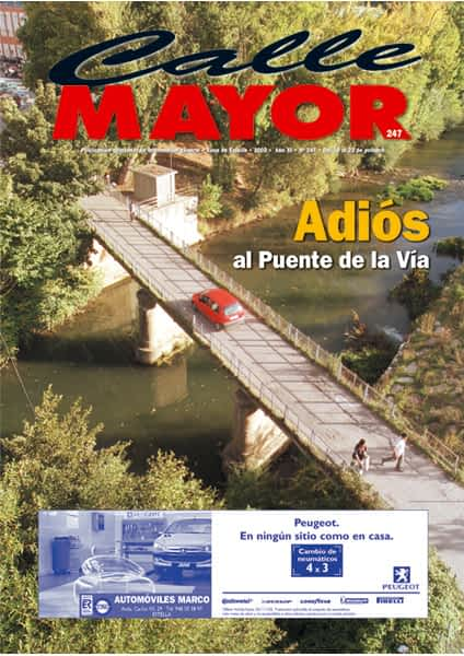 portada-247-revista-calle-mayor.jpg