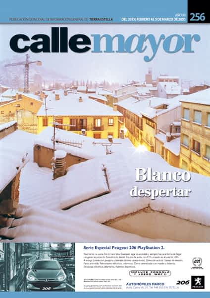 portada-256-revista-calle-mayor.jpg
