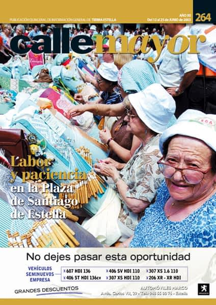portada-264-revista-calle-mayor.jpg