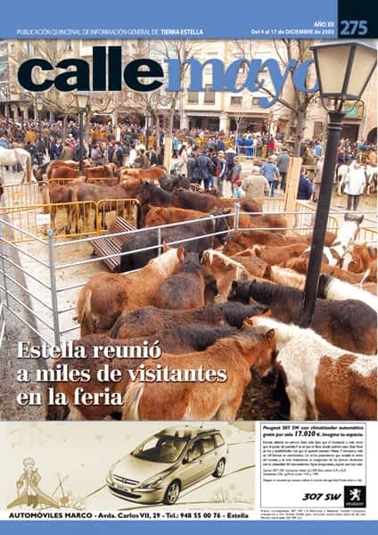 portada-275-revista-calle-mayor.jpg