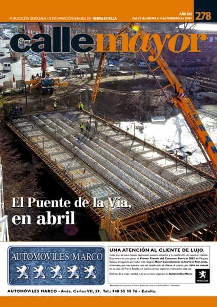 portada-278-revista-calle-mayor.jpg