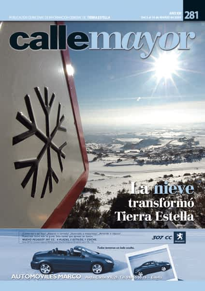 portada-281-revista-calle-mayor.jpg
