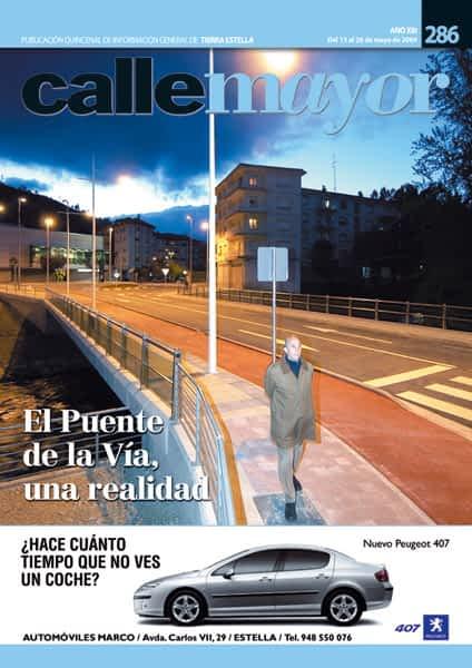 portada-286-revista-calle-mayor.jpg