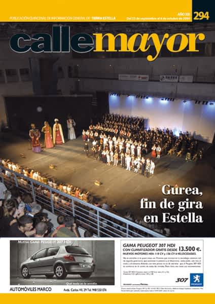 portada-294-revista-calle-mayor.jpg