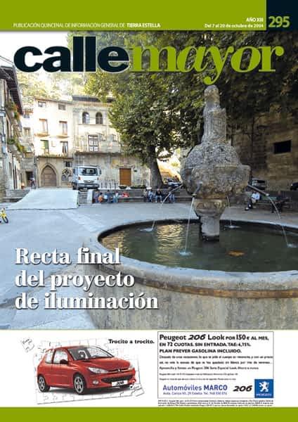 portada-295-revista-calle-mayor.jpg