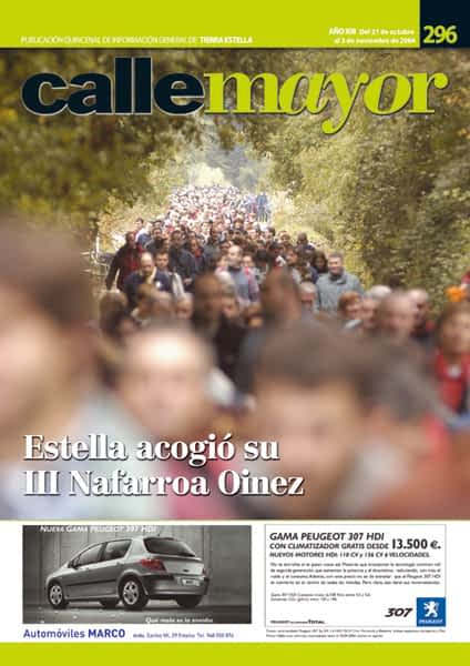 portada-296-revista-calle-mayor.jpg