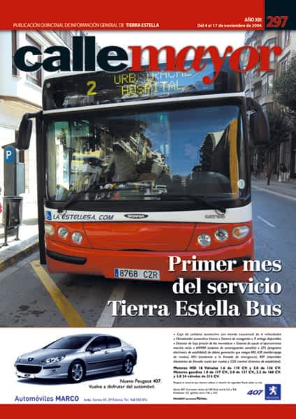 portada-297-revista-calle-mayor.jpg