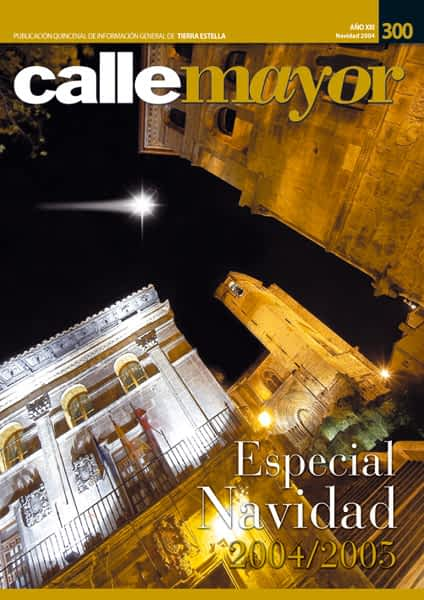 portada-300-revista-calle-mayor.jpg
