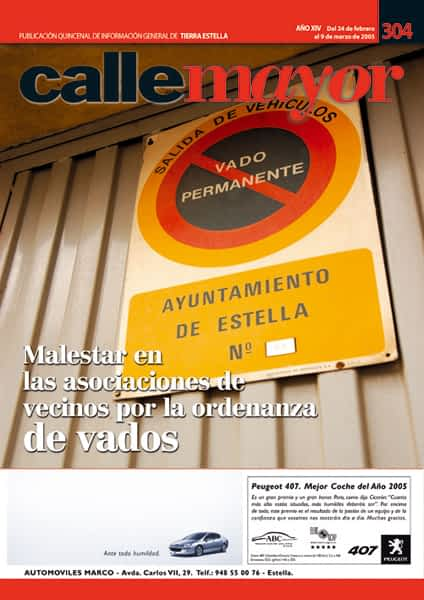 portada-304-revista-calle-mayor.jpg