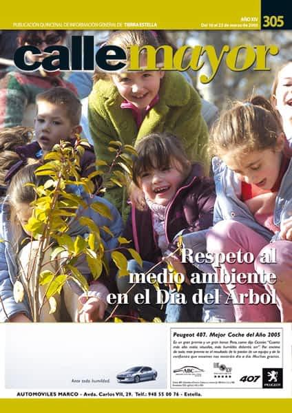 portada-305-revista-calle-mayor.jpg