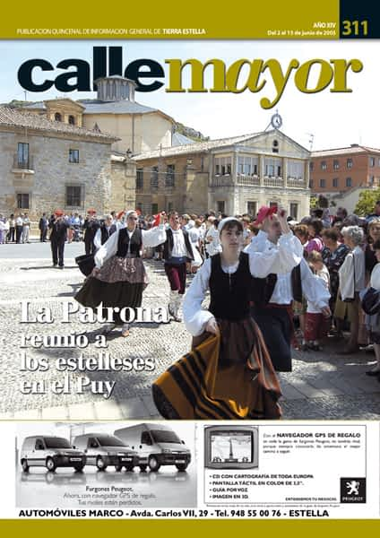 portada-311-revista-calle-mayor.jpg