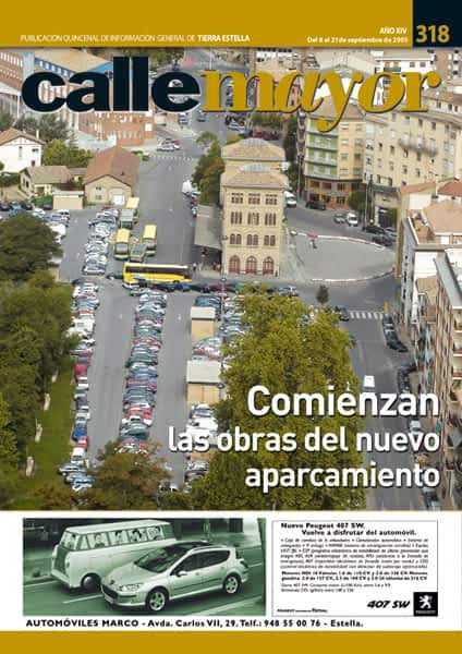 portada-318-revista-calle-mayor.jpg