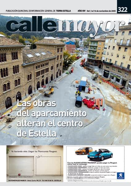 portada-322-revista-calle-mayor.jpg