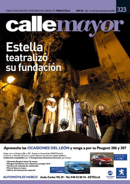 portada-323-revista-calle-mayor.jpg