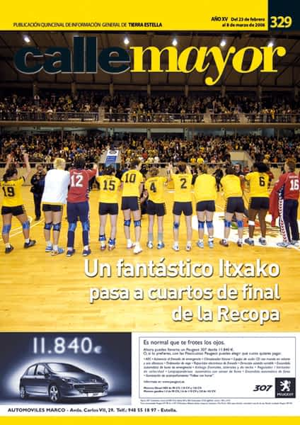 portada-329-revista-calle-mayor.jpg