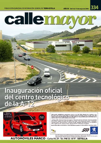 portada-334-revista-calle-mayor.jpg