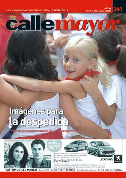 portada-341-revista-calle-mayor.jpg