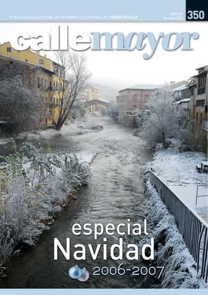 portada-350-revista-calle-mayor.jpg