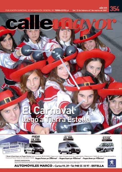 portada-354-revista-calle-mayor.jpg