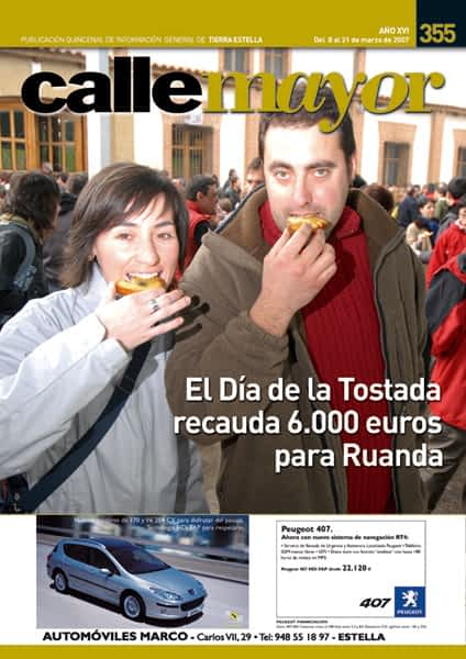 portada-355-revista-calle-mayor.jpg