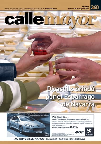 portada-360-revista-calle-mayor.jpg
