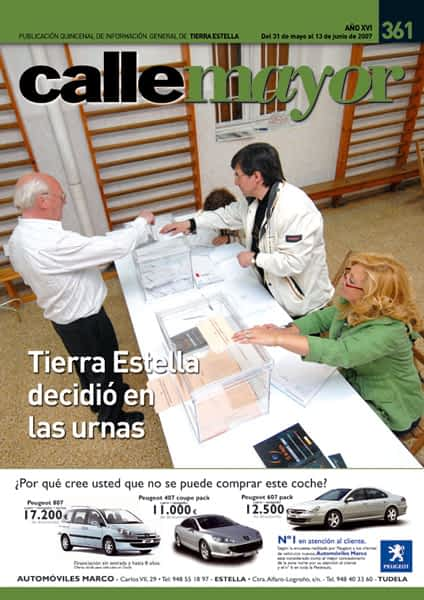 portada-361-revista-calle-mayor.jpg