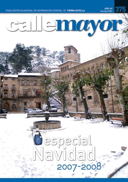 portada-375-revista-calle-mayor.jpg