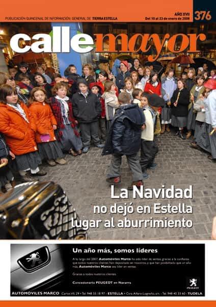 portada-376-revista-calle-mayor.jpg