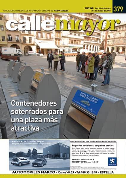 portada-379-revista-calle-mayor.jpg