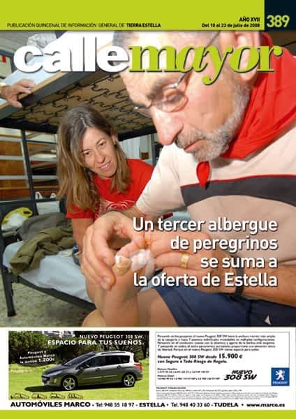 portada-389-revista-calle-mayor.jpg