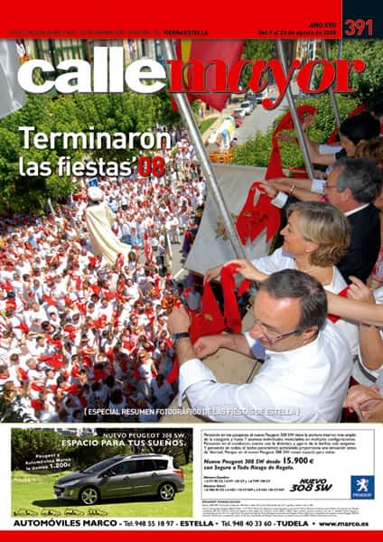 portada-391-revista-calle-mayor.jpg