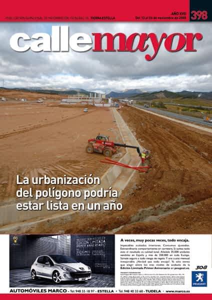 portada-398-revista-calle-mayor.jpg