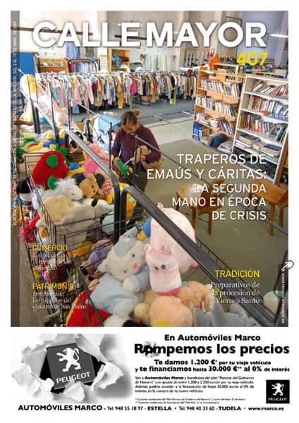 portada-407-revista-calle-mayor.jpg