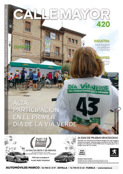 portada-420-revista-calle-mayor.jpg