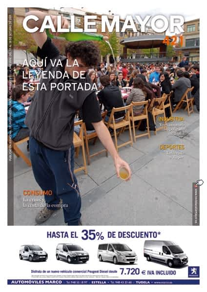 portada-421-revista-calle-mayor.jpg