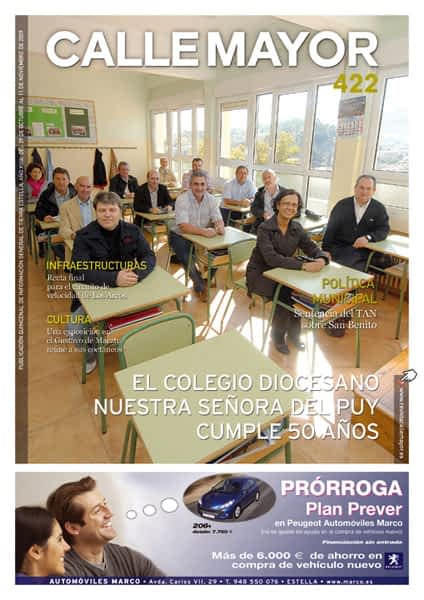 portada-422-revista-calle-mayor.jpg