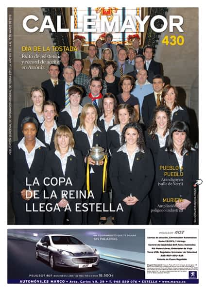 portada-430-revista-calle-mayor.jpg