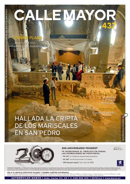 portada-437-revista-calle-mayor.jpg