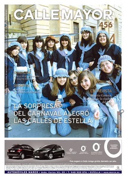 portada-456-revista-calle-mayor.jpg
