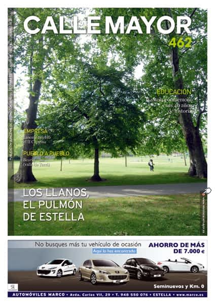portada-462-revista-calle-mayor.jpg