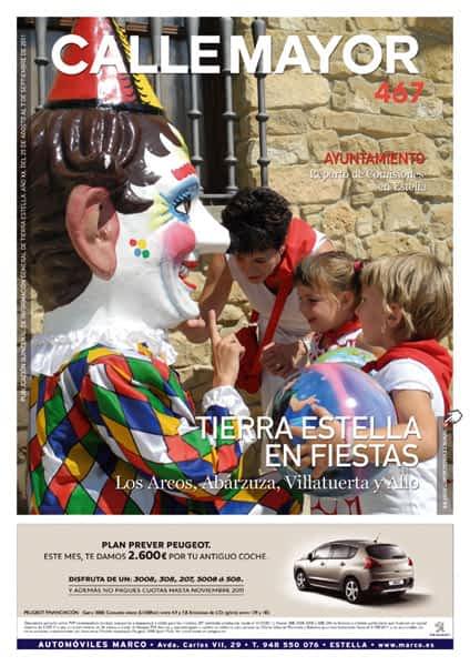 portada-467-revista-calle-mayor.jpg