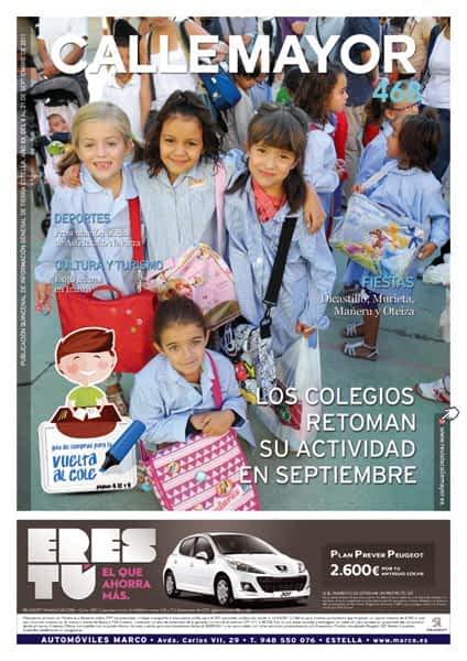 portada-468-revista-calle-mayor.jpg