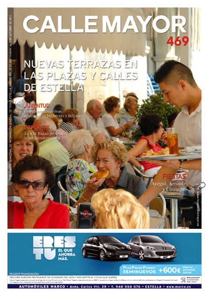 portada-469-revista-calle-mayor.jpg