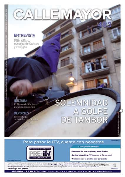 portada-483-revista-calle-mayor.jpg