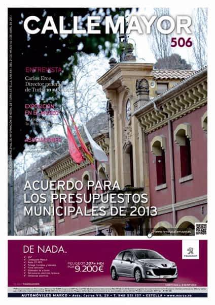 portada-506-revista-calle-mayor.jpg