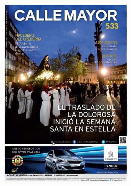 portada-533-revista-calle-mayor.jpg