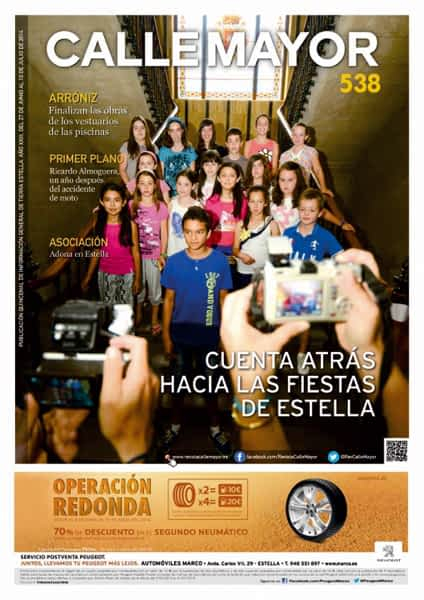 portada-538-revista-calle-mayor.jpg
