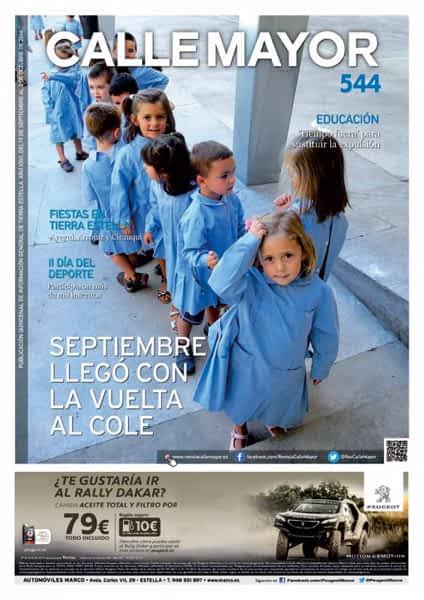 portada-544-revista-calle-mayor.jpg